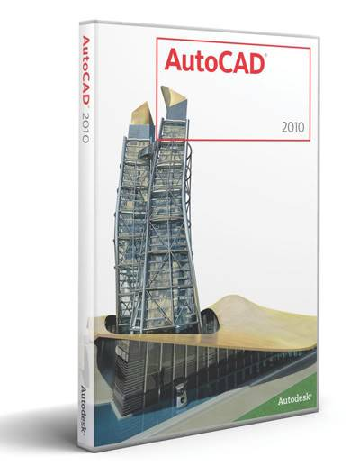 Portable Autodesk AutoCAD 2006 0eb11221autocad202