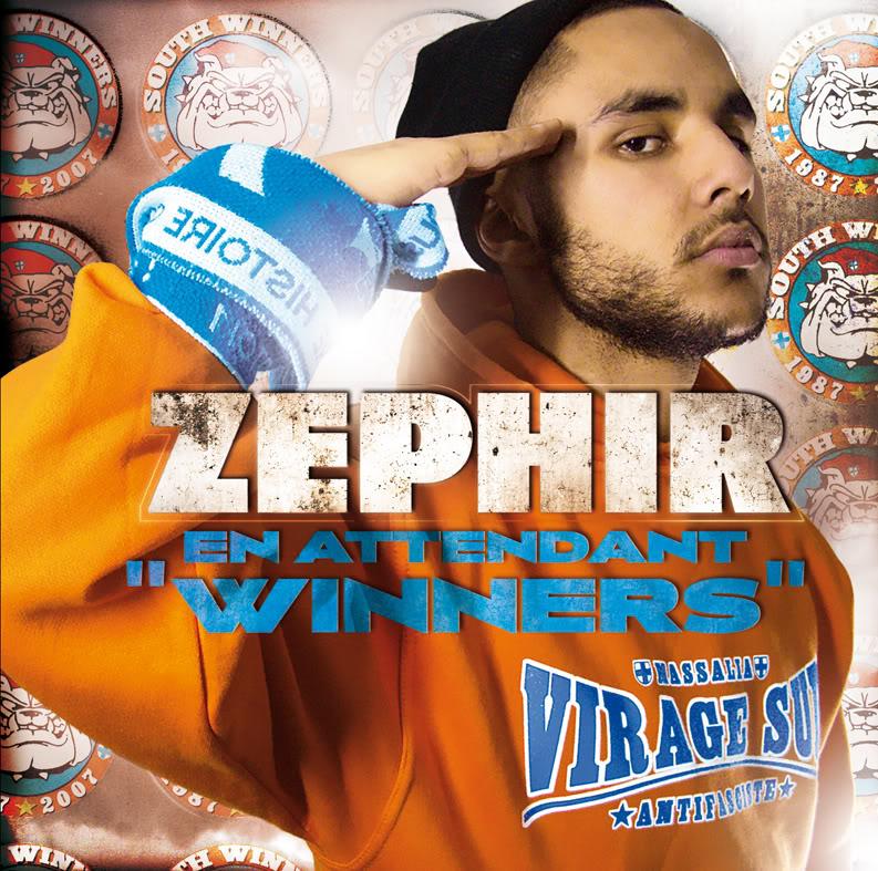 Musique dédié a votre groupe ou club - Page 3 Zephir_en_attendant_winners3