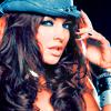 Shanon Moore Banks (Load:: 100%) Mariahatstheticket01fr2