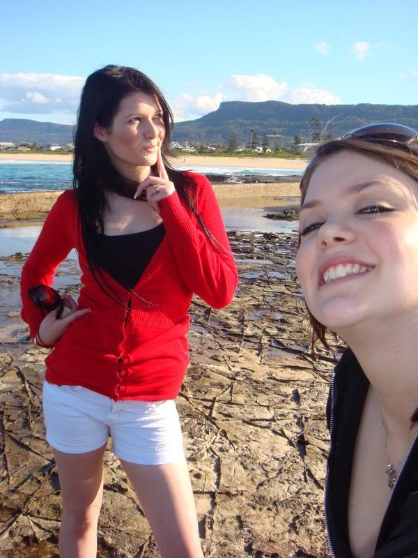 Ok let's see your faces  lol - Page 2 L_c6c8494bffc3421a13ca9030e51b763c