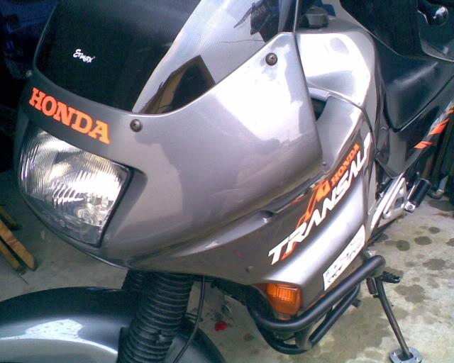 Preparação / alterações Transalp 600 - Página 4 Honda_