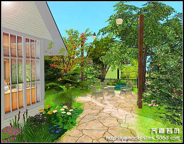 Casas Impresionantes - Página 7 04-41