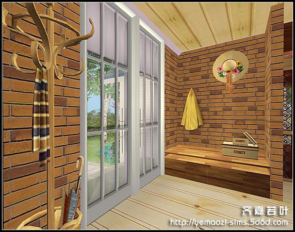 Casas Impresionantes - Página 7 11-21