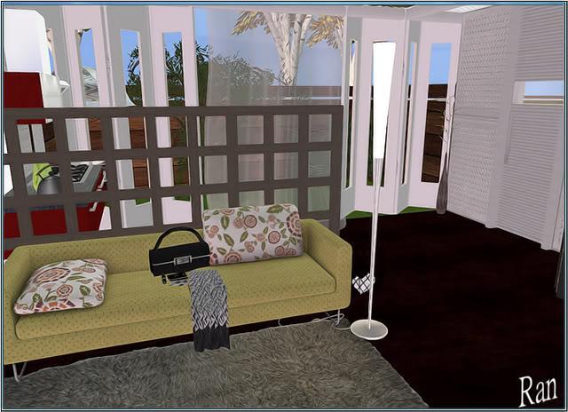 Casas Impresionantes - Página 7 20080520_6be0ae44f93b0be59f43UDLh2e