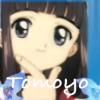 Fuuko_chan