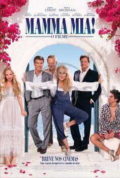 Mamma mia (O filme) Mamma-mia-poster01