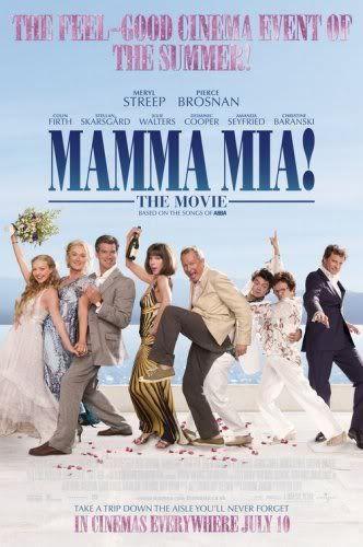 Mamma mia (O filme) Mamma-mia-poster04