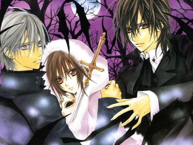 Vampire Knight Vampire_knight4-1
