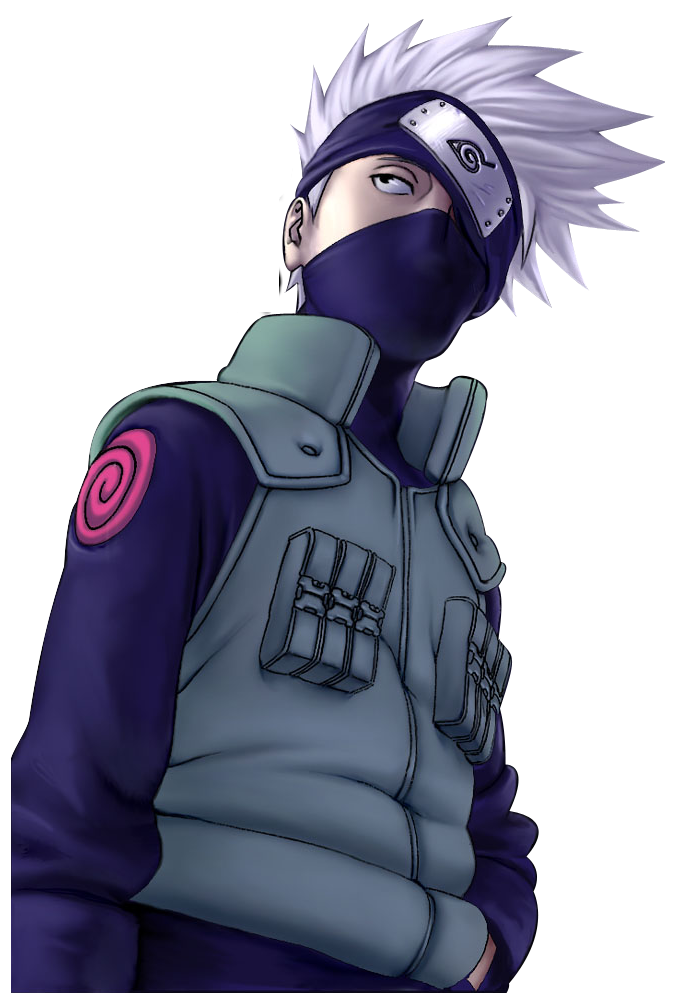 Renders de Naruto!! para Photoshop!!! +de 1000 Anime40eb4
