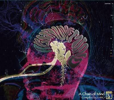 -= TRIPLAG MUSIC : V.A. A Chain Of Mind =- Va_-_chain_of_mind
