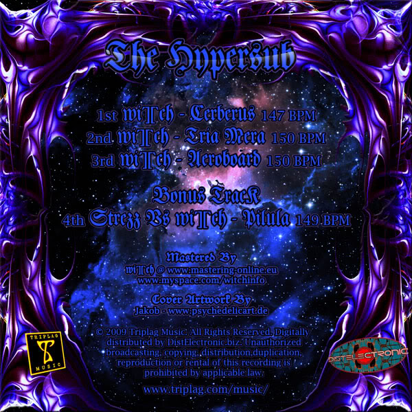 [EP] wi']['ch - The Hypersub (Triplag Music) Wich_-_the_hypersub_back_s