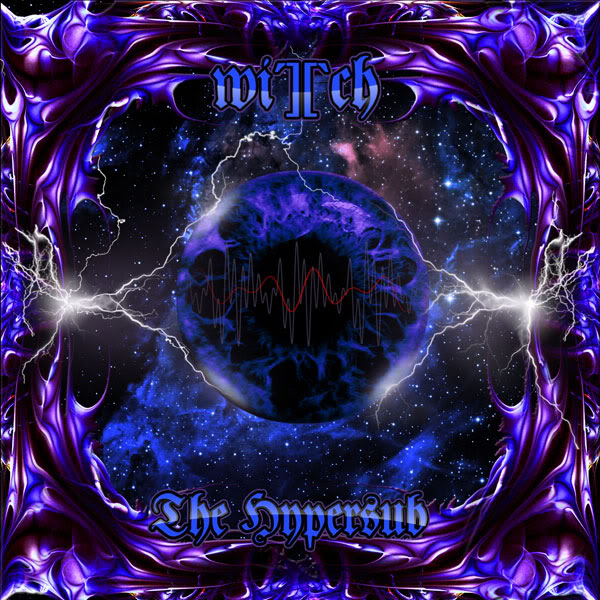 [EP] wi']['ch - The Hypersub (Triplag Music) Wich_-_the_hypersub_front_s