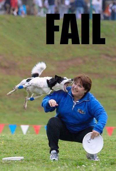 """""""Epic Fail """" picture thread - Page 2 Fail"""