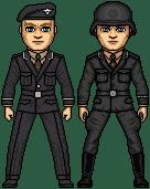 Military Uniform Help? NasseNy_zpscgjfbs0v