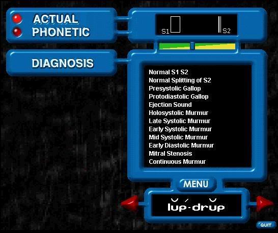 برامج اصوات القلب ... رائعة و مفيدة Cardio_mini1