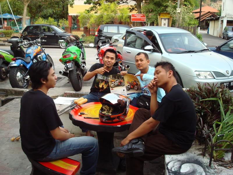 Jom Ride Bukak Posa Penang DSC01208
