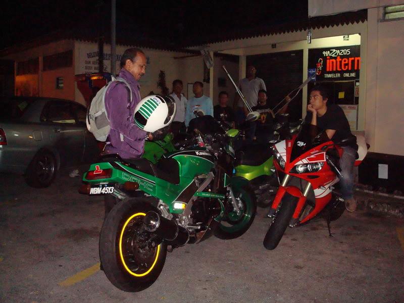Jom Ride Bukak Posa Penang DSC01240