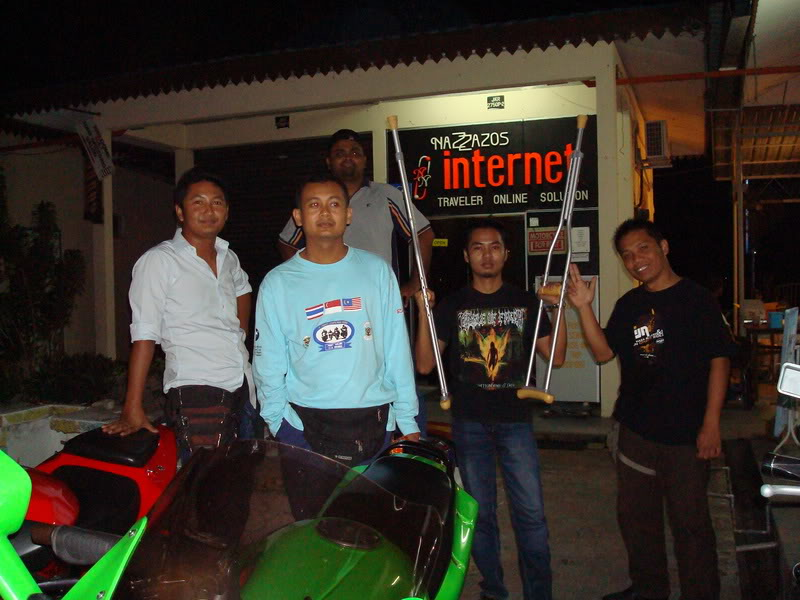 Jom Ride Bukak Posa Penang DSC01241