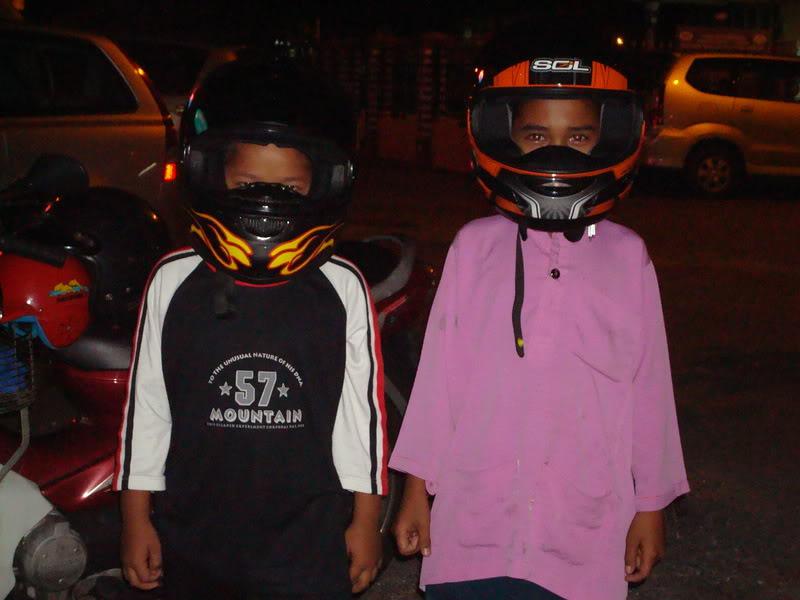 Jom Ride Bukak Posa Penang DSC01248