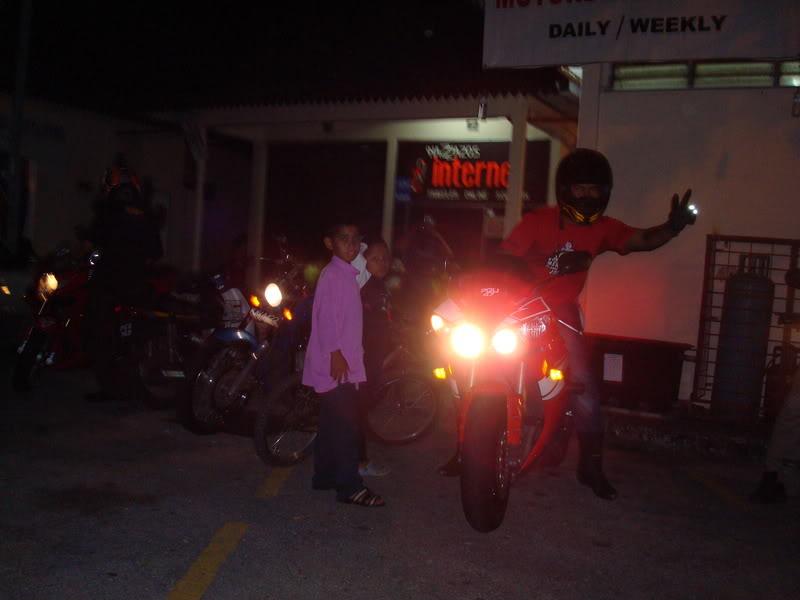 Jom Ride Bukak Posa Penang DSC01249