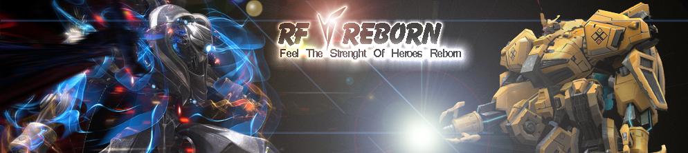 RF-Reborn