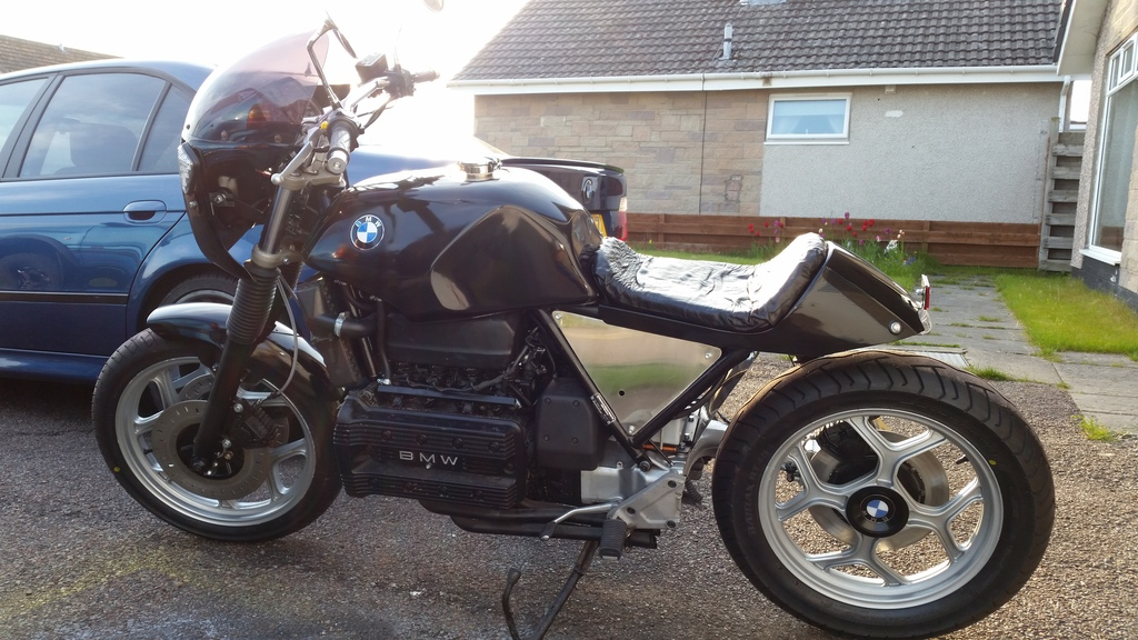 Custom project '89 K100 (don't call it a caf) 20160508_184555_zpsrgkzd5gn