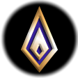 The Water Tribes O2-LieutenantJG-1