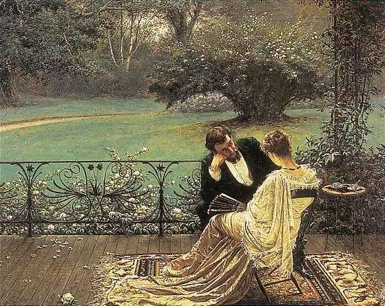 Romantika sacuvana od zaborava... - Page 2 Romantic