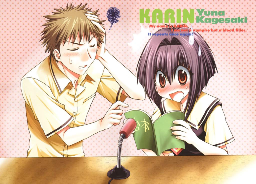 Usui e Karin Karin-v04-ch15-002