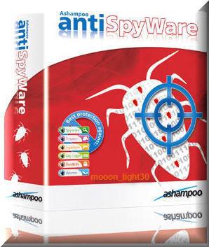حصريا على احد الغربية اكبر مكتبة برامج بورتابل بدون تنصيب في تاريخ المنتديات AshampooAntiSpyWare