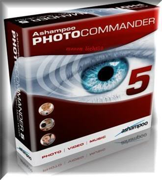 حصريا على احد الغربية اكبر مكتبة برامج بورتابل بدون تنصيب في تاريخ المنتديات AshampooPhotoCommander5