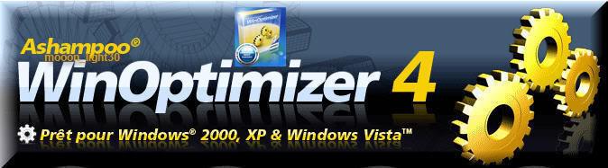حصريا على احد الغربية اكبر مكتبة برامج بورتابل بدون تنصيب في تاريخ المنتديات AshampooWinOptimizer4