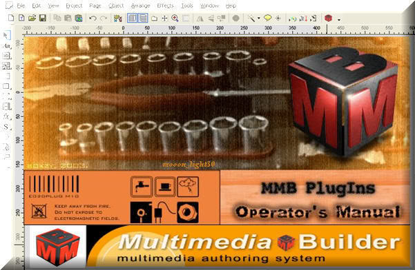 حصريا على احد الغربية اكبر مكتبة برامج بورتابل بدون تنصيب في تاريخ المنتديات MultimediaBuilder497