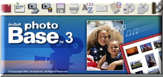 حصريا على احد الغربية اكبر مكتبة برامج بورتابل بدون تنصيب في تاريخ المنتديات PhotoBase3