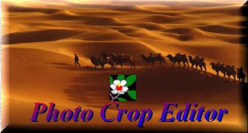 حصريا على احد الغربية اكبر مكتبة برامج بورتابل بدون تنصيب في تاريخ المنتديات PhotoCropEditor