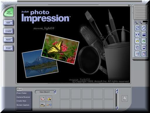 حصريا على احد الغربية اكبر مكتبة برامج بورتابل بدون تنصيب في تاريخ المنتديات PhotoImpression3