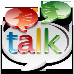 Problemas de acceso a Google Talk Google-talk