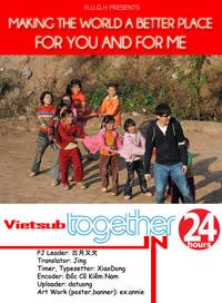 www.VietvBB.com