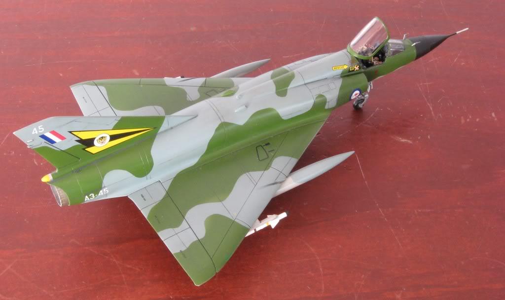 Quelques photos de mes maquettes Michel d'Australie IMG_0901small