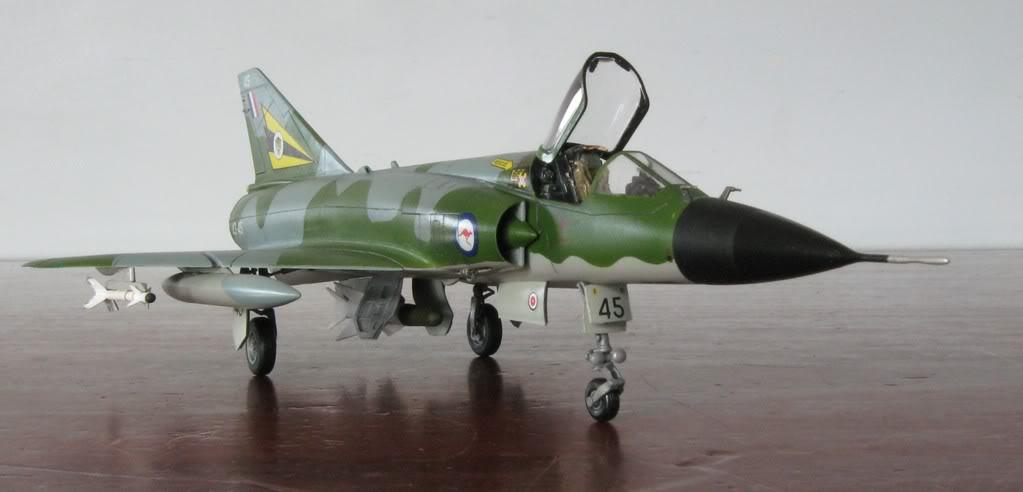Quelques photos de mes maquettes Michel d'Australie IMG_0905small