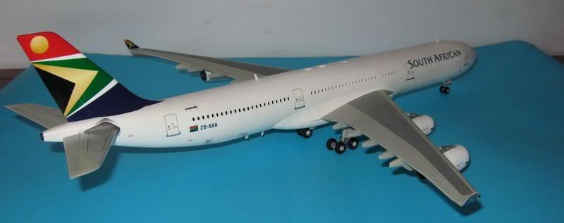 Quelques photos de mes maquettes Michel d'Australie IMG_3473sa