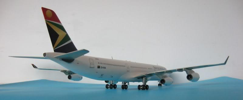 Quelques photos de mes maquettes Michel d'Australie IMG_3481s