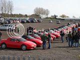 2008 Donington Lotus Festival Th_022