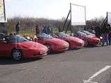 2008 Donington Lotus Festival Th_DSCF1591