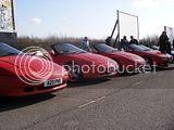 2008 Donington Lotus Festival Th_DSCF1595