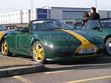 2008 Donington Lotus Festival Th_DSCF1602