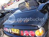 2008 Donington Lotus Festival Th_DSCF1606
