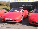 2008 Donington Lotus Festival Th_DSCF1619