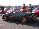 2008 Donington Lotus Festival Th_DSCF1620