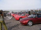 2008 Donington Lotus Festival Th_DSCF1627